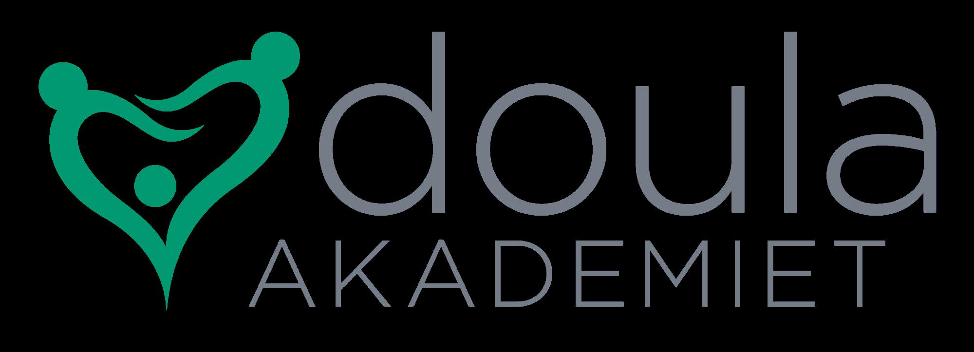 Doula-Akademiet